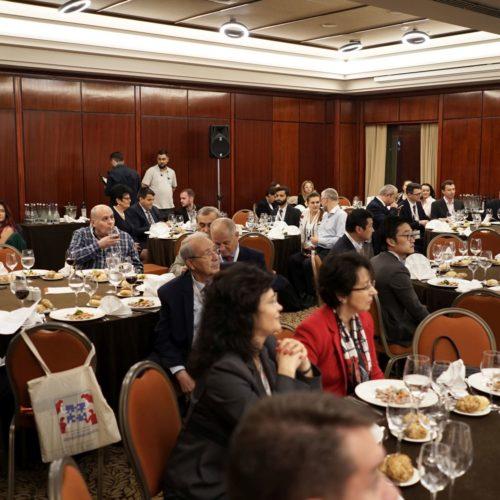 Smart Cities 2018, eveniment, discutii, premii, gala (87)
