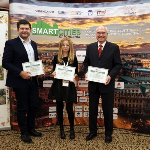 Smart Cities 2018, eveniment, discutii, premii, gala (92)