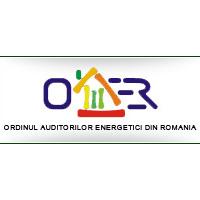 logo-oaer